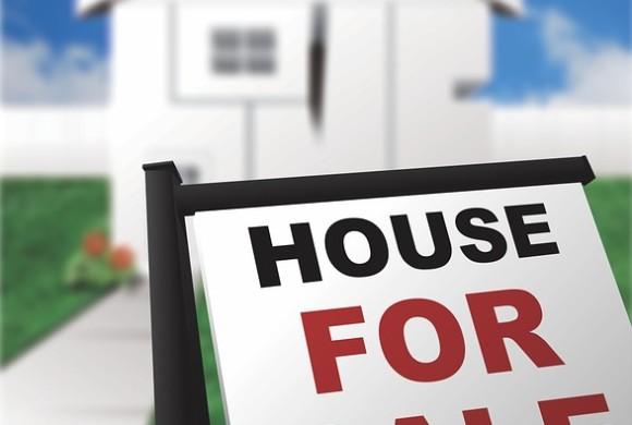 mezzi pubblicitari agenzie immobiliari - Inpa-spa
